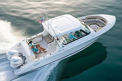 boating essentials.jpg