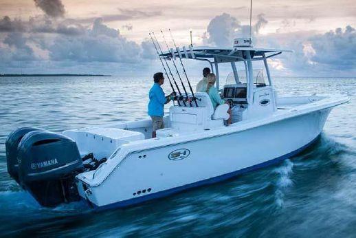 Sea Hunt Boat | Sell Sea Hunt | Sea Hunt Boat Values
