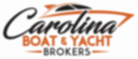 Carolina Boat and Yacht Brokers