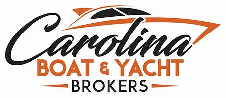 Carolina Boat and Yacht Brokers