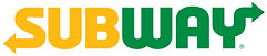Subway Logo.jpg