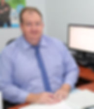 Glenn Lecky | Simple Solutions Accounting | Tax Bundaberg | Accounting Bundaberg