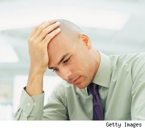 unhappy-at-work-getty-images-293.jpg