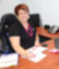 Leanne Juillerat | Simple Solutions Accounting Simple Solutions Accouning | Tax Bundaberg | Accounting Bundaberg