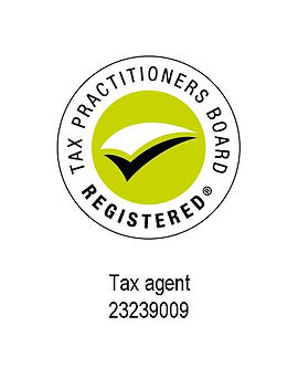 Simple Solutions Accounting | Tax Bundaberg | Accounting Bundaberg