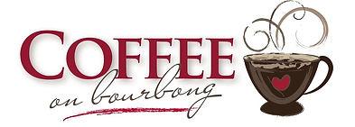 Coffee On Bourbong