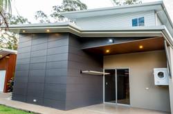 Geoff Penny Builder | Bundaberg