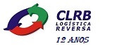 CLRB - LOGÍSTICA REVERSA COMPLETA 12 ANOS
