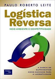 Livro 1ª edição.jpg