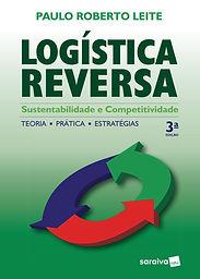 wCAPA_Logistica reversa_frente (1).jpg