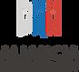 logo-vyska.png