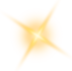 shine-effect-png-2.png