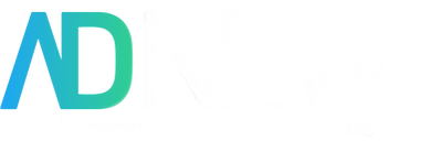 adnew logo2.png
