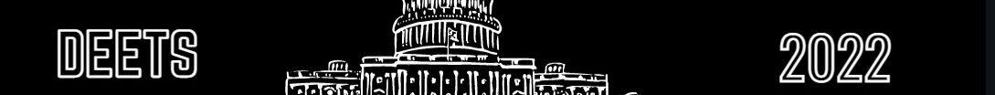 senate club_edited.jpg
