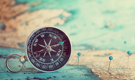 compass with pins_618814859.jpg