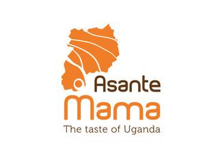 Asante Mama | תודה לאמא!