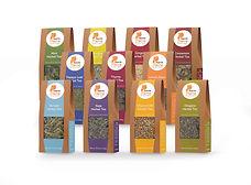 Herbal Tea pamily.jpg