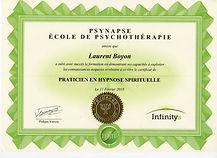 Hypnose spirituelle075.jpg