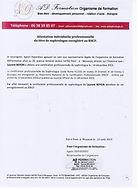 Titre RNCP Sophrologue070.jpg
