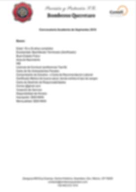 Convocatoria AA 2019 2.png