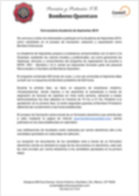 Convocatoria AA 2019 1.png