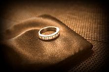 enquête pré-matrimoniale détective privé