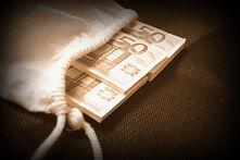 recherche de débiteurs détective privé