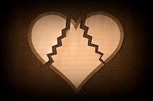 divorce droit de garde enfant détective privé