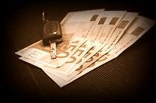fraude à l'assurance détective privé