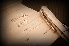 recherche de débiteur détective privé