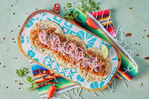 Sliders_Marcas_tacos.jpg