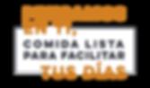 Banner_pagina_web_lareceta_2.png