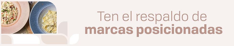 Banners_Categorias_Nuestras_Marcas_Web.j
