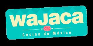 Logo_Wajaca_2.png