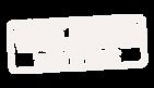 logo_wajaca.png