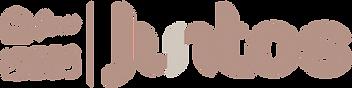Logo_Juntos.png