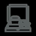 Icono_kits.png