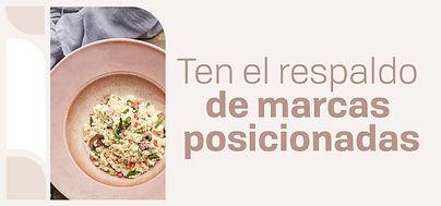 Banners_Categorias_Nuestras_Marcas_Mobil