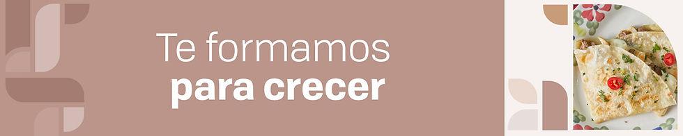 Banners_Categorias_Formacion_Web.jpg