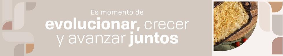 Banners_Categorias_Conoce_Juntos_Web.jpg