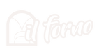 logo_ilforno.png