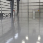 Commercial-Warehouse-Floor-Epoxy-After-1