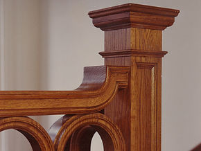 architectural_wood_finishing.jpg