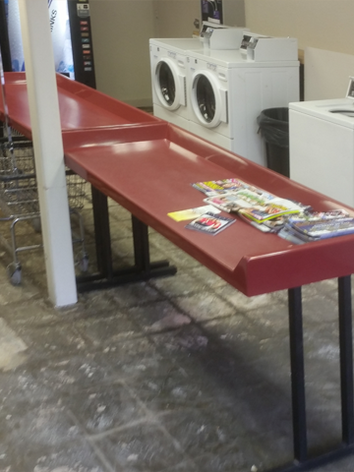 Commercial-Epoxy-Floor-One-Before.png