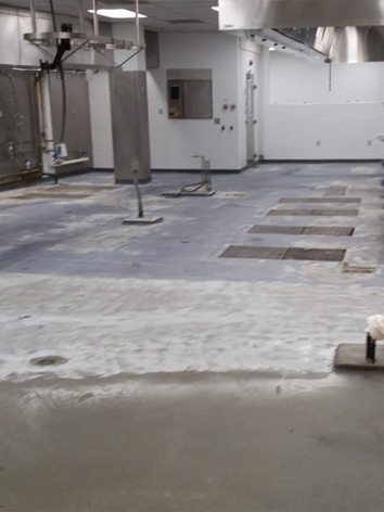 Commerical-Kitchen-Floor-Epoxy-Before.pn