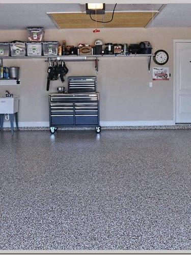 Full-Flake-Epoxy-Garage-Floor.jpg