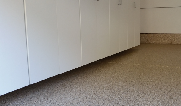 Residential-Garage-Floor-Epoxy-One-After