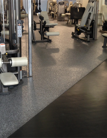 Commercial-Workout-Floor-Epoxy-After.png
