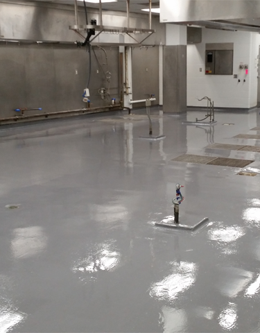 Commerical-Kitchen-Floor-Epoxy-After.png