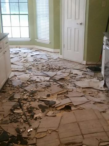 Residential-Kitchen-Floor-Epoxy-Before.p